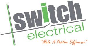 Switch-Electrical-Logo-Final